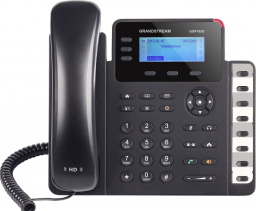 Telefon GrandStream GXP 1630 HD (GGXP1630)