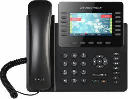 Telefon GrandStream GXP 2170 HD (GGXP2170)