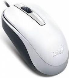 Mysz Genius DX-120 (31010105107)