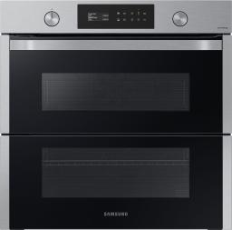 Piekarnik Samsung NV75A6649RS