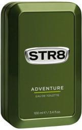 STR8 Adventure EDT 100ml