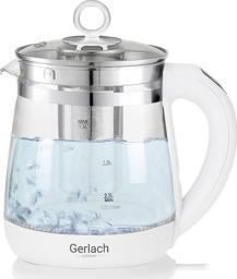 Czajnik Gerlach GL 1296