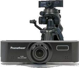 Kamera internetowa Promethean Distance Learning Bundle