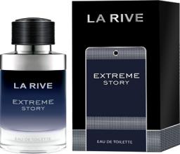 La Rive Extreme Story EDT 75ml
