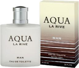 La Rive Aqua EDT 90ml