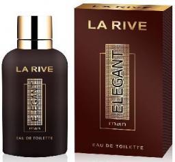 La Rive Elegant EDT 90ml