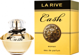 La Rive Cash EDP 90ml