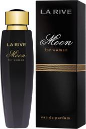 La Rive Moon EDP 75 ml