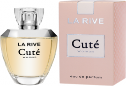 La Rive Cute  EDP 100ml
