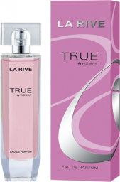 La Rive True by Woman  EDP 90ml