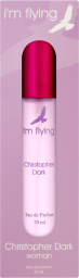 Christopher Dark I'm Flying Woda perfumowana EDP  20ml