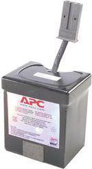 APC wymienny moduł bateryjny RBC29