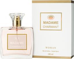 Christopher Dark Madame Charmant EDP 100ml