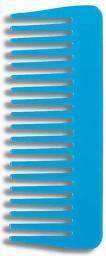 Donegal GRZEBIEŃ do włosów 15,5 cm (9823)