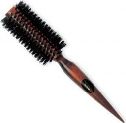 Top Choice Szczotka do włosów (4537)