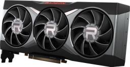Karta graficzna AMD Radeon RX 6900 XT Gaming 16GB GDDR6