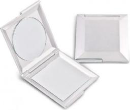 Lusterko kosmetyczne Donegal kompaktowe S-ATTRA  (4525)