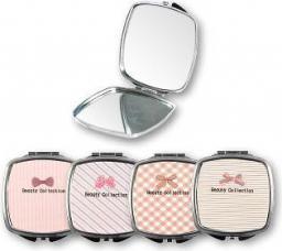 Lusterko kosmetyczne Top Choice Beauty Collection kieszonkowe (85635)
