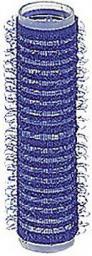 Donegal WAŁKI DO WŁOSÓW 15 PBH 12 SZT. (9201)