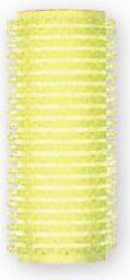 Top Choice Wałki do włosów Velcro 3400