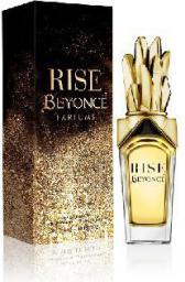 Beyonce Rise EDP 30ml