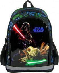 Derform Plecak 15 Star Wars 10 (DERF.PL15SW10)