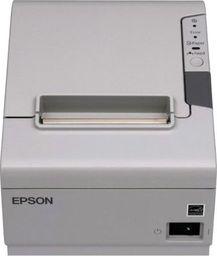 Epson Drukarka Etykiet EPSON TM-T88V RS-232 USB LAN BZ #1