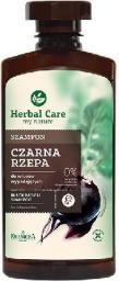 Farmona Herbal Care Szampon Czarna Rzepa 330 ml