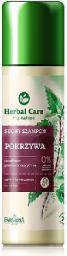 Farmona Herbal Care Pokrzywa Szampon suchy do włosów przetłuszczających się  150 ml