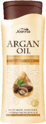 Joanna Argan Oil Odżywka z olejkiem arganowym 400 g