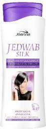 Joanna Joanna Jedwab Silk Odżywka wygładzająca  400g - 522983