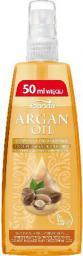 Joanna Argan Oil Odżywka dwufazowa z olejkiem arganowym 150 ml