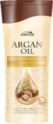 Joanna Argan Oil Odżywka z olejkiem arganowym 200 g