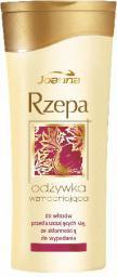 Joanna Rzepa odżywka wzmacniająca  do włosów przetłuszczających 200 ml