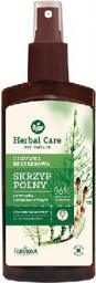 Farmona Herbal Care Odżywka do włosów w sprayu Skrzyp-wzmacniająca  200 ml