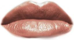 Eveline Kryjąca pomadka do ust Aqua Platinum 478
