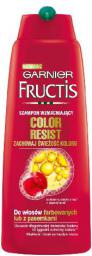 Garnier Fructis Szampon do włosów Color Resist 250 ml