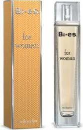 Bi-es For Woman EDP 100ml