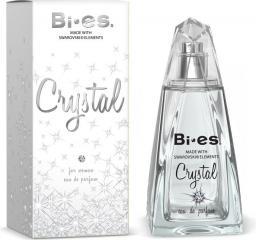 Bi-es Crystal EDP 100ml
