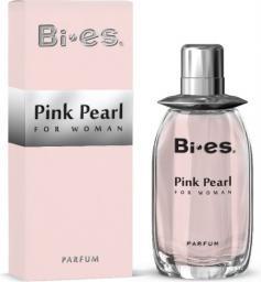 Bi-es Pink Pearl EDP 15ml