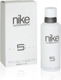Nike 5th Element Woman EDT 150ml