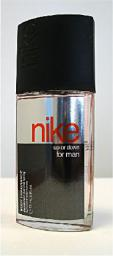 Nike Up or Down Man Dezodorant Natural Spray  75ml