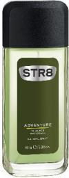 STR8 Adventure Dezodorant 85ml naturalny spray