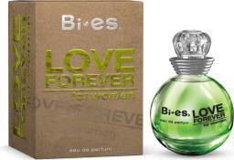 Bi-es Love Forever Zielona EDP 100ml