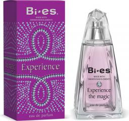 Bi-es Experience The Magic EDP 100ml