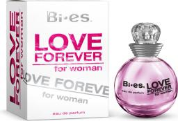 Bi-es Love Forever Biała EDP 100ml