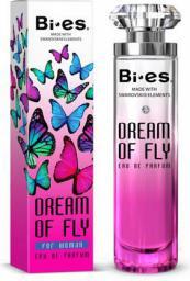 Bi-es Dream Of Fly Woman EDP 100 ml