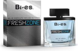 Bi-es Fresh Zone EDT 100ml
