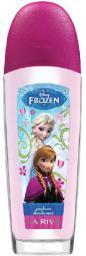 La Rive for Woman Frozen dezodorant w atomizerze 75ml - 582318