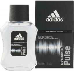 Adidas Dynamic Pulse EDT 50ml